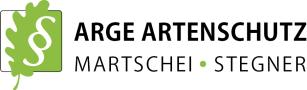 ARGE ARTENSCHUTZ